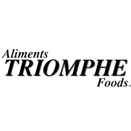 Aliments Triomphe