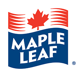 Aliments Maple Leaf